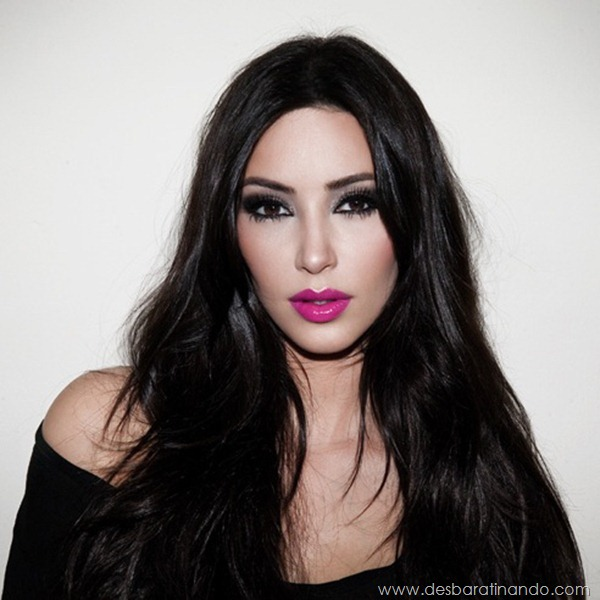 kim-kardashian-linda-sensual-sexy-sedutora-boob-peitos-decote-ass-bunda-gostosa-desbaratinando-sexta-proibida (28)