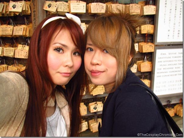 Japan May 2011 176