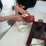 有馬お茶の淹れ方.JPG