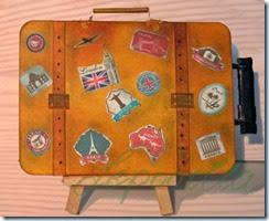 Reisekoffer1