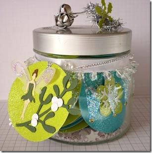 cropped jar2