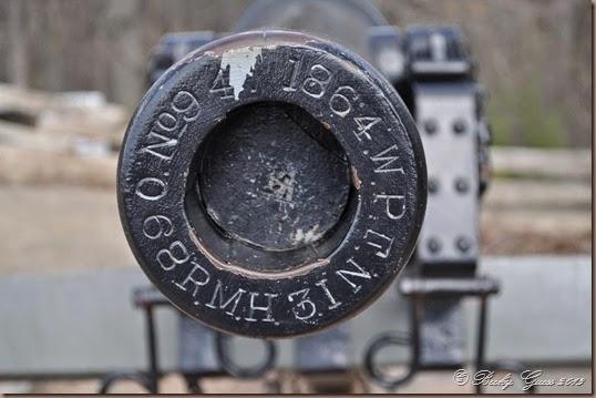 04-09-14 Gettysburg 082