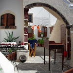 Greciya-Santorini (16).jpg