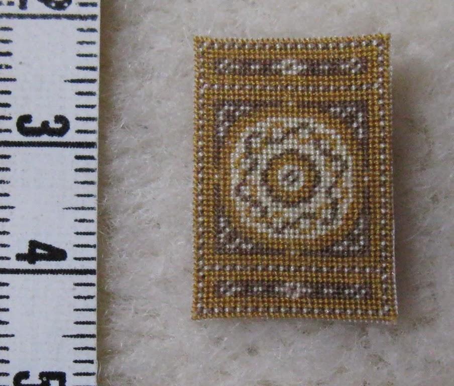 [144-scale-axminster-rug3.jpg]
