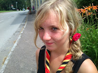 20120709_sola_andorf_144035.jpg