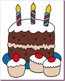 birthday_cake-12417