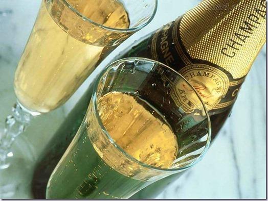 Champagne-vinhoedelicias