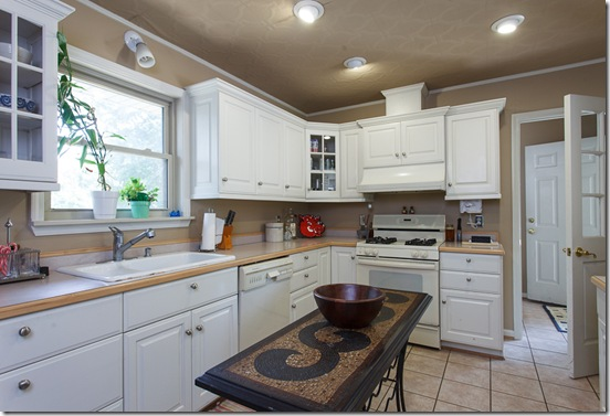 5106 Lochridge_kitchen_2