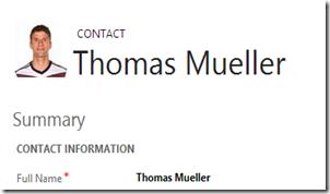 Thomas Mueller Result