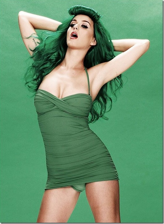 katy-perry-cameltoe-green-2