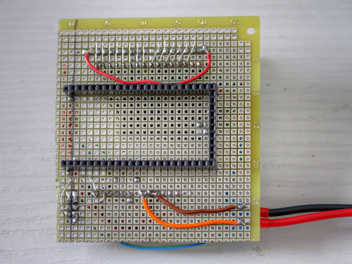 ioio-shield 018_19_20_tonemapped.tif.jpg
