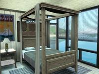 BATTA-BedroomD
