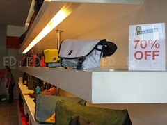 EDnything_Crumpler End of Season Sale 03