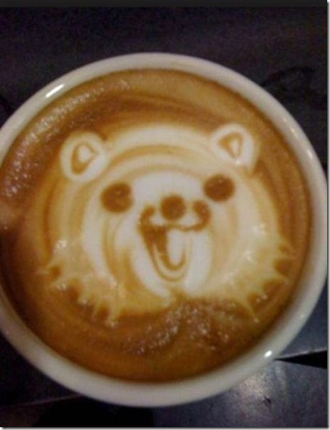 amazing-latte-art-39