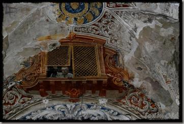 Iglesia_De_Aniñon (38)