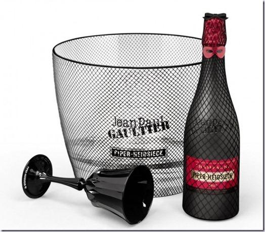 Jean-Paul-Gaultier-Piper-Heidsieck-Champagne
