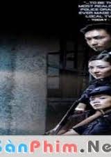 Nghĩa Đảm Hùng Cảnh (2011)