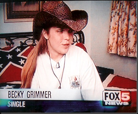 beckygrimmer