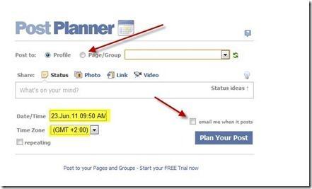 post planner facebook