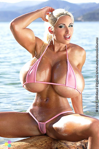 Breast Morph Downloads http://picasaweb.google.com/lh/photo/ynfggfTT9BHx9jIV82ZAfg