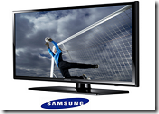 Amazon: Buy Samsung 32 Inch HD LED EH4003 Television at Rs.21000,Lowest Price online