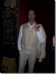 2013.02.24-081 Brad Pitt