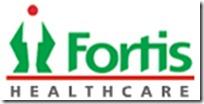fortis_logo