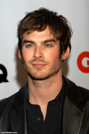 Ian Somerhalder Ian Somerhalder Acteur Dans Lost Tell Me You Love Me