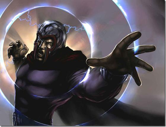 Magneto (5)