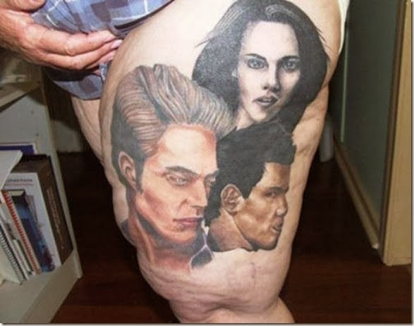 tattoos-gone-wrong-069
