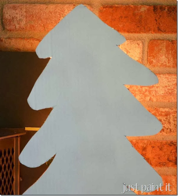 cardboard-xmas-tree-K