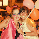 2011-07-23-moscou-carnaval-estiu-7