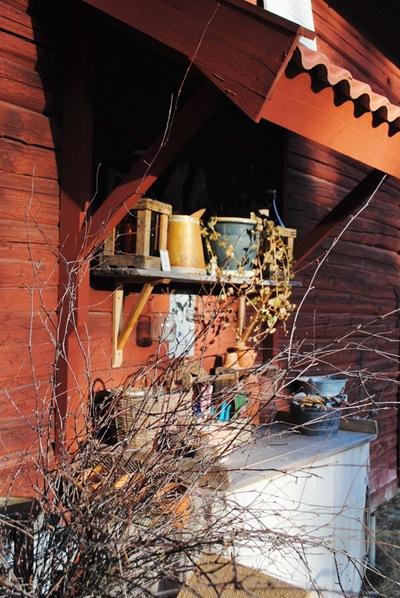 planteringsbordet 2012 001