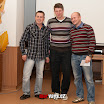 2012-10-27 zakonceni msp 030.jpg