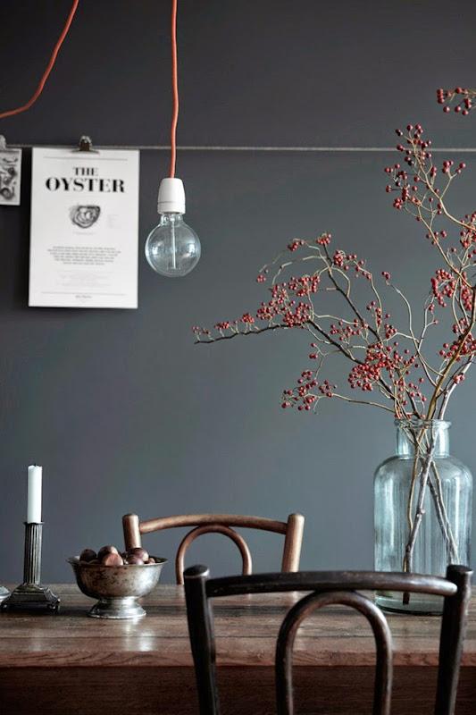 Interior_styling_appartamento_stoccolma_Hans_blomsquit_dettaglio_tavolo_pranzo