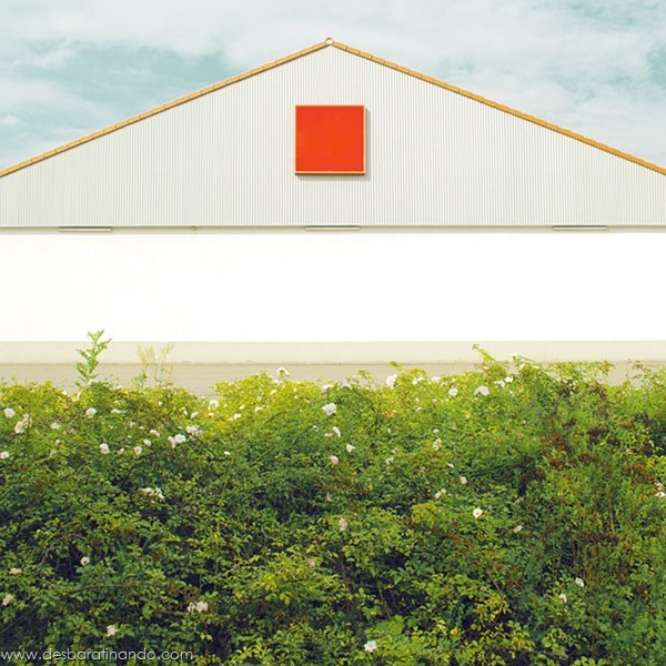 minimalista-paisagem-minimalist-urbanism-photography-matthias-heiderich-desbaratinando (16)