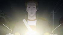 Sakamichi no Apollon - 11 - Large 26