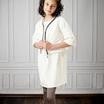 eleganckie-ubrania-siewierz-041.jpg