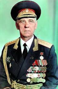 Скоков Виктор Васильевич
