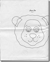moldes mascaras animales (8)
