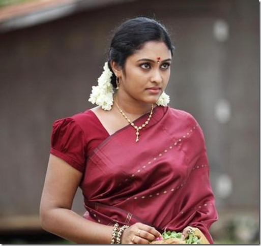Actress Sreeja Biodata Serial Actress Sreeja Chandran