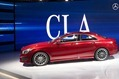 Mercedes-Benz-CLA-8