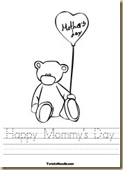 happy-mommys-day-4_worksheet_thumb1