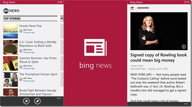 Bing_News