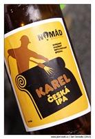 nomad_karel