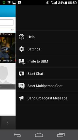 Screenshot_2013-10-22-08-59-27