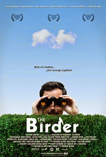 The-Birder