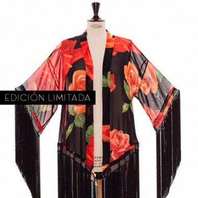 kimonos Lina 4