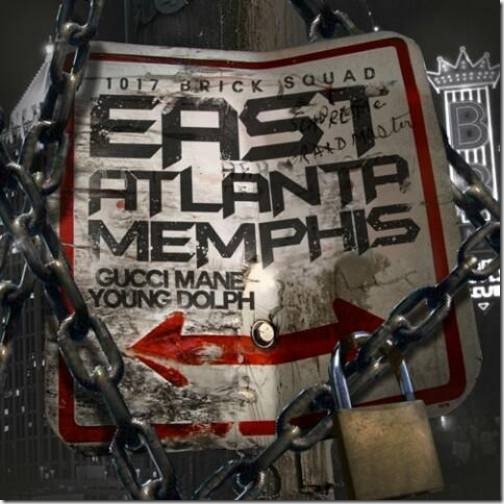 eastatlantasouth