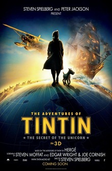 the_adventures_of_tintin_2011_5567_poster